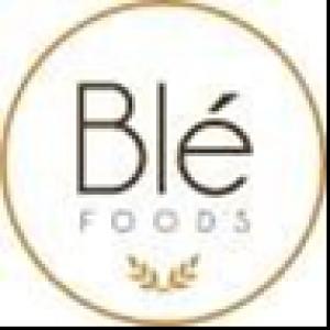 Ble Foods Logo