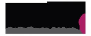 Blend Furniture Logo