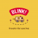 Senior Android Developer at Blink