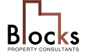 Jobs and Careers at Blocks Properties Egypt