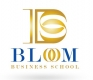 Jobs and Careers at Bloom Business School, BBS Egypt