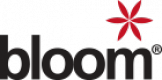 Jobs and Careers at Bloom Egypt Egypt