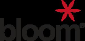 Bloom Egypt Logo
