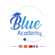 Jobs and Careers at Blue Academy Egypt