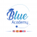 Graphic Designer Internship - Alexandria at Blue Academy