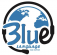 Content Writer Instructor ( WFH ) at Blue Academy