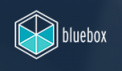 Jobs and Careers at Blue Box Egypt