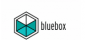 Sales / Distribution Executive at Blue Box