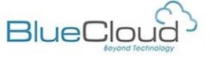 BlueCloud Logo
