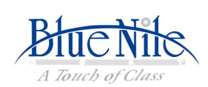 Blue Nile Logo