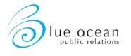 Jobs and Careers at Blue Ocean PR Egypt