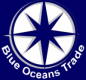 Jobs and Careers at Blue Oceans Trade Egypt