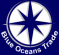 Sales Executive - Freight Forwarder at Blue Oceans Trade