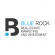 Sales Team Leader at Blue Rock