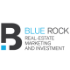 Jobs and Careers at Blue Rock Real Estate Marketing and investment Egypt