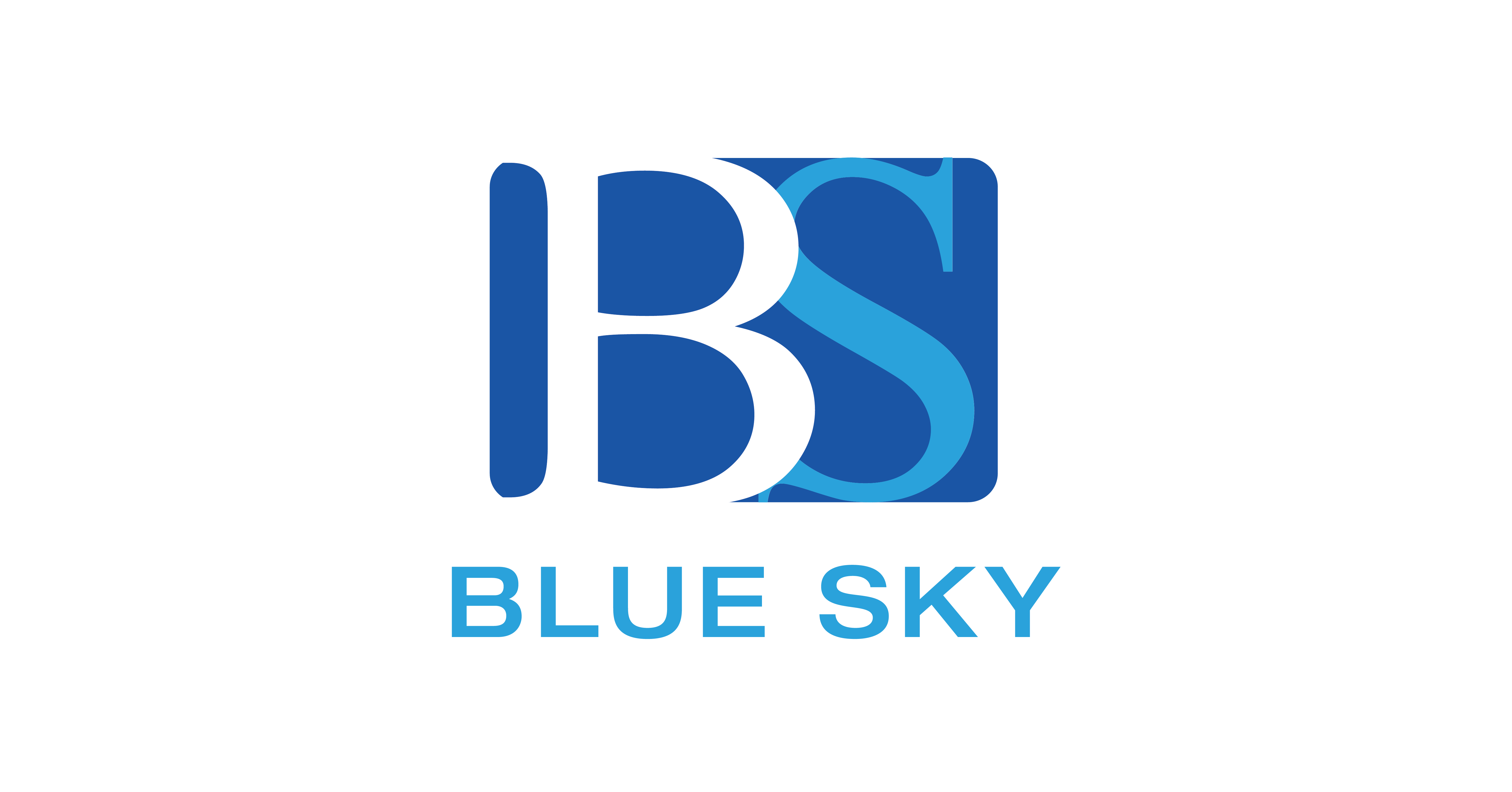Job 3d Designer Exhibition At Blue Sky Events In Cairo