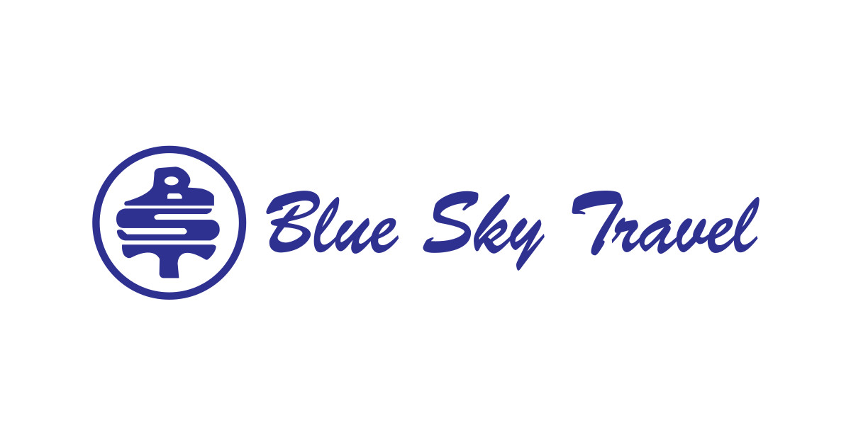 Jobs And Careers At Blue Sky Travel Egypt Wuzzuf