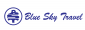 Corporate Sales Account Manager at Blue Sky Travel