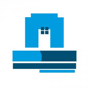Bluebrick Logo