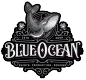Jobs and Careers at Blueocean Creative Egypt