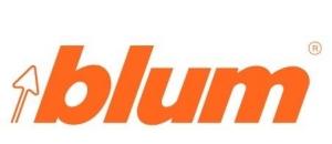 Blum MTC Logo