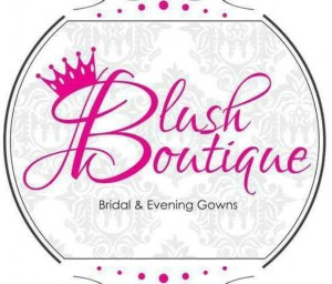 Jobs and Careers at Blush Boutique, Egypt | WUZZUF