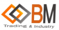 Outdoor Sales Representative at BM