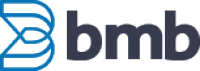 Jobs and Careers at Bmb Group Egypt
