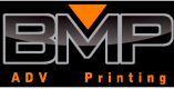 Jobs and Careers at Bmp Adv & Printing Egypt