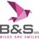 Jobs and Careers at B&S Egypt
