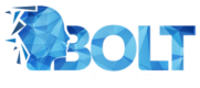Jobs and Careers at Bolt smart solutions Egypt