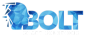 Digital Marketing Specialist at Bolt smart solutions