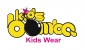 Warehouse Keeper at Bomba Kids