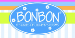Jobs and Careers at BonBon Egypt