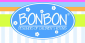 Production Manager - Wood Furniture at BonBon