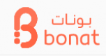 Jobs and Careers at Bonat Saudi Arabia