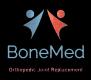 Medical Representative - Orthopedic Implants