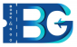 Online Sales Representative - Social Media at Book & Go