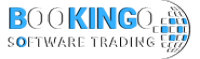 Jobs and Careers at Bookingo Trading  Egypt