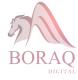 Jobs and Careers at Boraq Digital Egypt