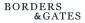 Finance & Business Analyst - Intern at Borders & Gates