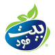 Sales Manger-Upper Egypt