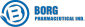 Medical Representative at Borg Pharmaceutical industries