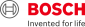 Service Engineer at Bosch
