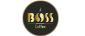 Sales Representative at Boss Coffee