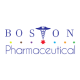 Regulatory Affairs Specialist - Food Supplement Products
