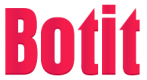 Jobs and Careers at Botit Egypt