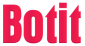 Senior Software Engineer (Node.js) at Botit