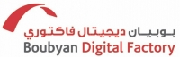 Jobs and Careers at Boubyan Digital Factory Co. Egypt