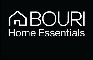 Bouri Group Logo